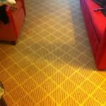 Everett-Carpet-Clean-after