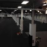 Everett-CommercialCarpetClean