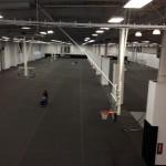 Everett-CommercialCarpetCleaning