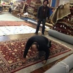 Everett-Silk-Rug-Cleaning