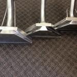 Everett-Urine-carpet-Clean