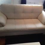 Everett-leather-couch-cleaning