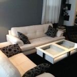 Leather-Sofas-Cleaning-Everett