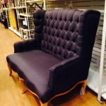 Loveseat-Cleaners-Everett