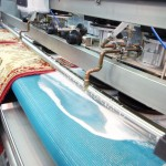 Machine-for-cleaning-rugs-Everett