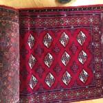 Oriental-rug-Everett