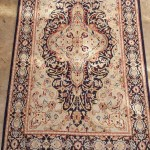 Persian-Rug-Carpet-Cleaning-Everett-WA