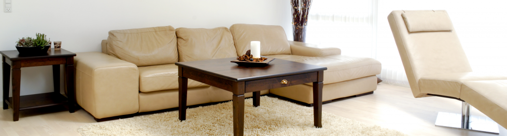 SF-upholstery