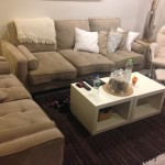 Salon-Upholstery-Cleaning-Everett
