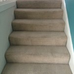Stairs-Carpet-Cleaners-Everett