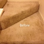 Stairs-Carpet-Cleaning-Everett-A