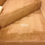 Stairs-Carpet-Cleaning-Everett-B