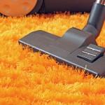 modern-vacuum-cleaner-Everett